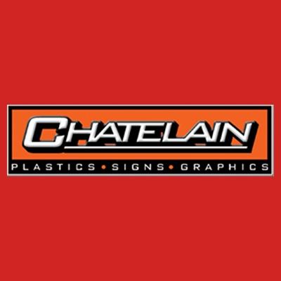 Chatelain Plastics