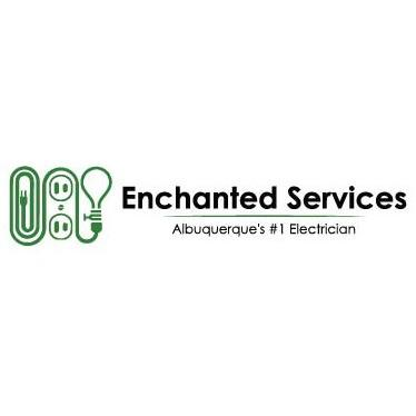 Enchanted Services, LLC