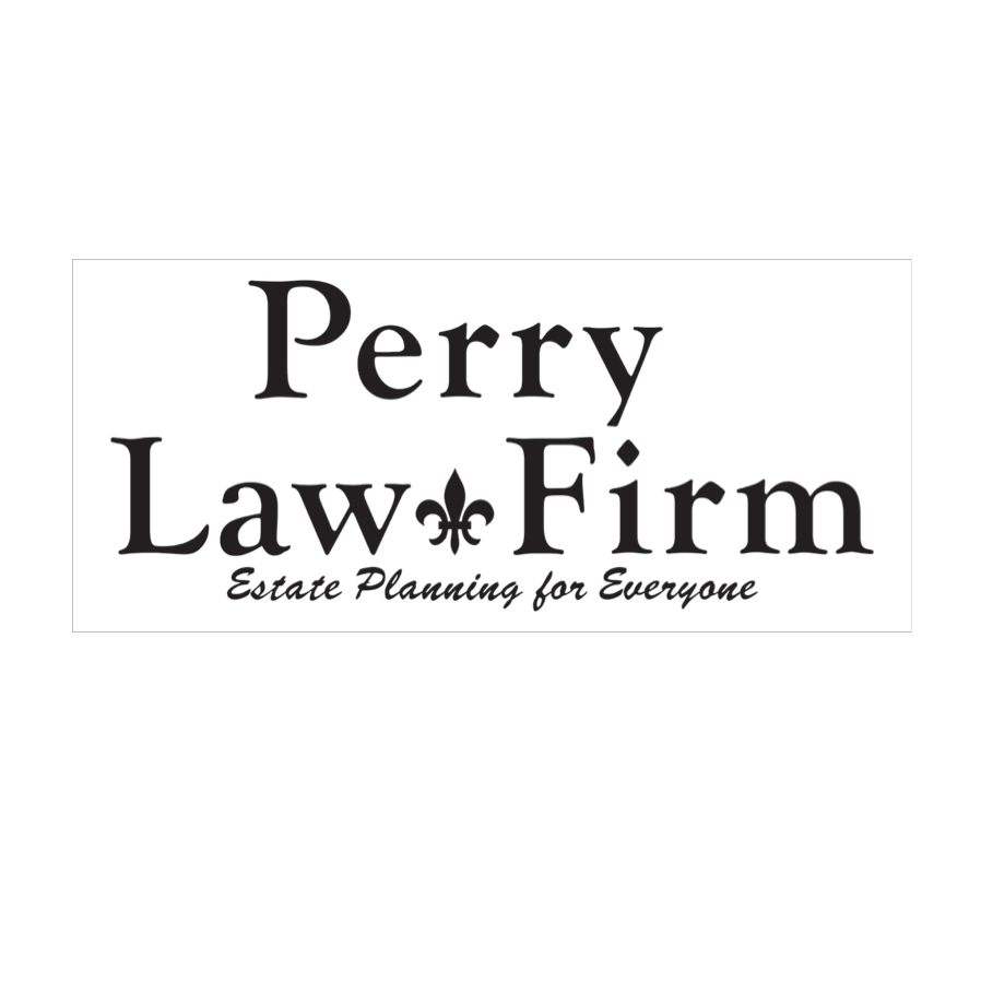 Perry Law Firm