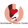 Supreme Touch Care Services