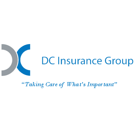 DC Insurance Group