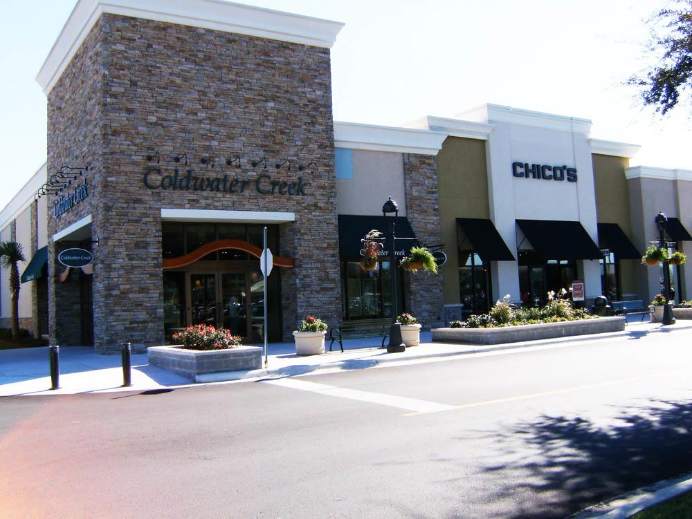 Cordova Mall In Pensacola Fl Whitepages