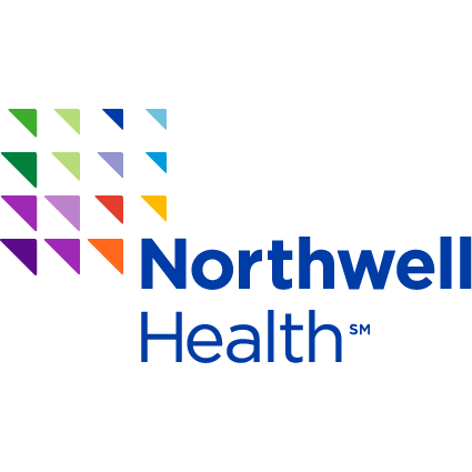 Northwell Health Imaging at Syosset