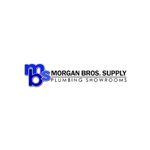 Morgan Brothers Supply Inc