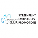 Production Creek Specialty Advertising