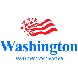 Washington Healthcare Center