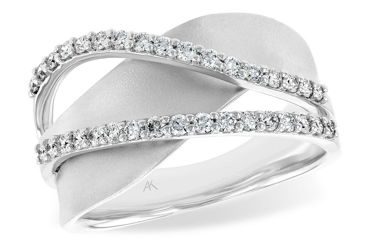 Norman Jewelers image 8