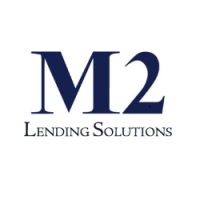 M2 Lending Solutions