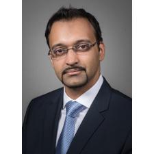 Vinay Nair, DO