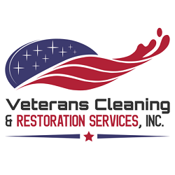Veterans Cleaning & Restoration Services,Inc.