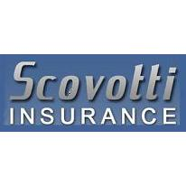 Scovotti Insurance Agency