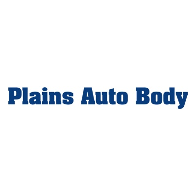 Plains Auto Body image 0