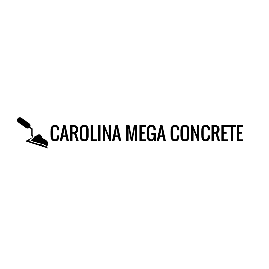 Carolina Mega Concrete