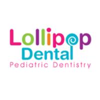 Lollipop Pediatric Dentistry