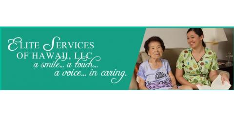 Elite Services of Hawaii
