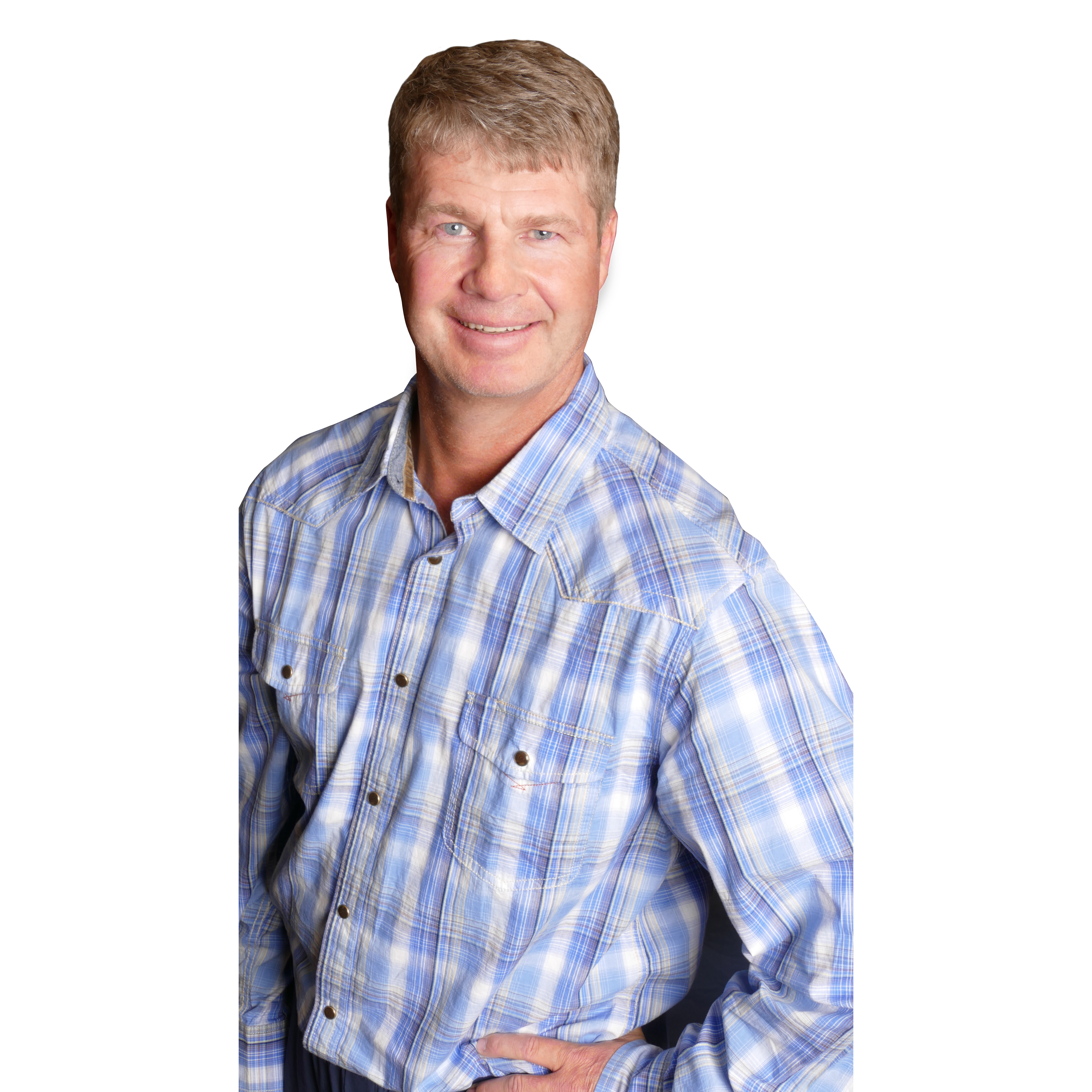 Vail Real Estate And Rentals by Michael Thompson