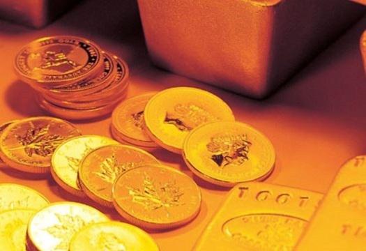 Gold coins near me / Mco coin nedir youtube