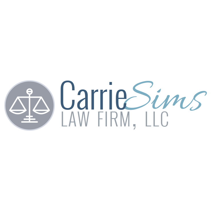 Carrie Sims Law Firm, LLC