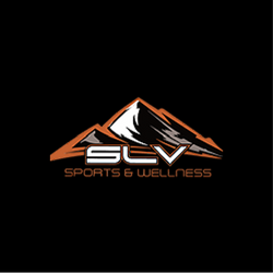 SLV Sports & Wellness