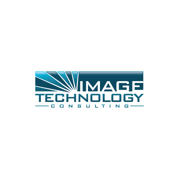 Image Technology Consulting, LLC image 5