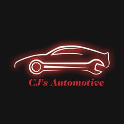 CJ's Automotive image 0