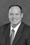 Edward Jones - Financial Advisor: Shad Roundy image 0