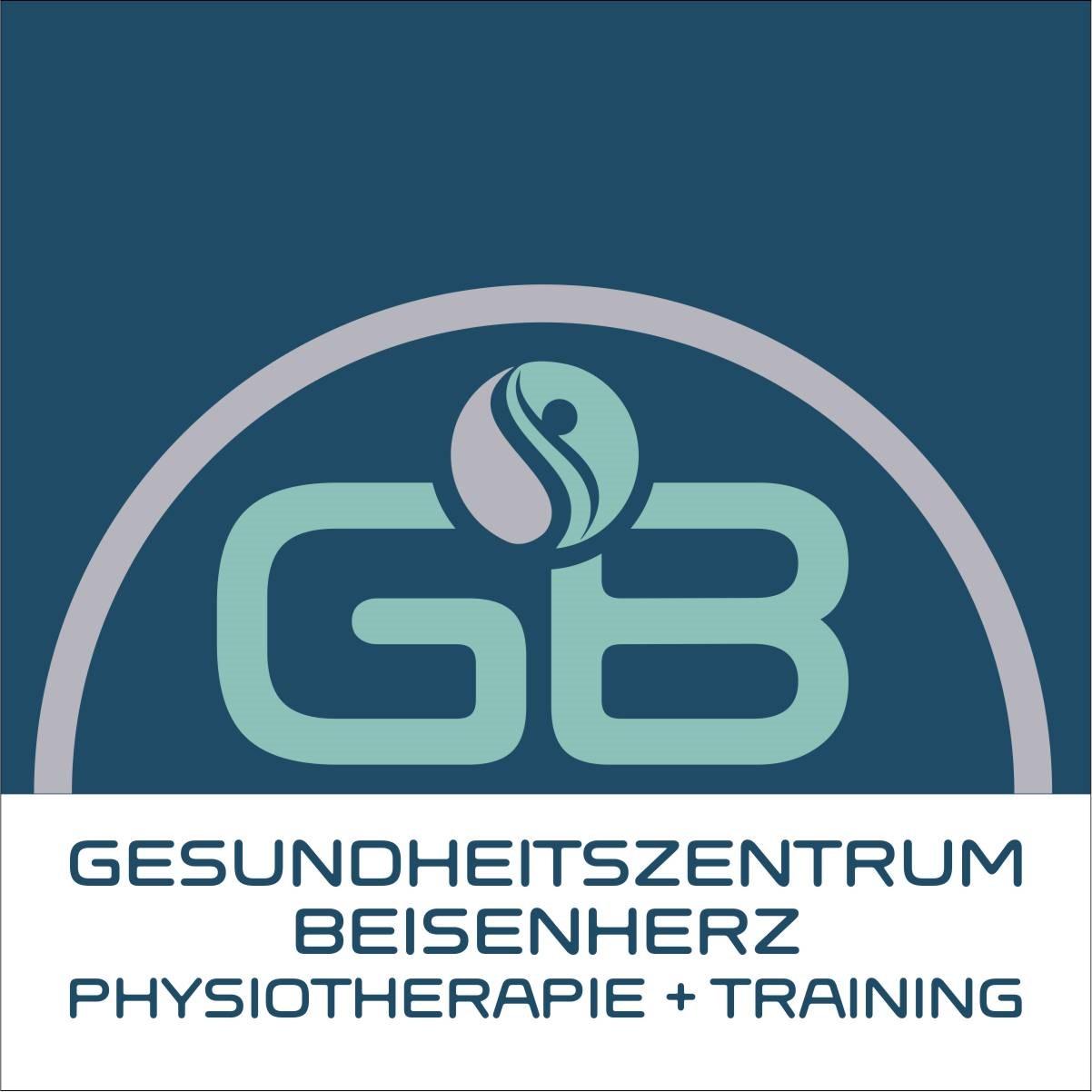 Logo von Ralf Beisenherz Krankengymnastik & Massage