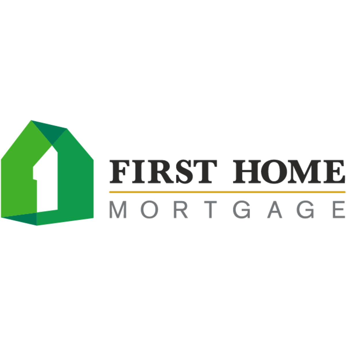 Neil Bourdelaise, Branch Sales Manager with First Home Mortgage image 4