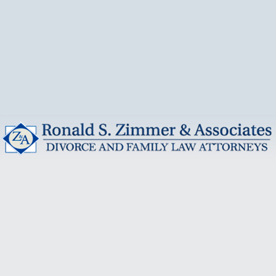 Ronald S. Zimmer & Associates Attorneys At Law