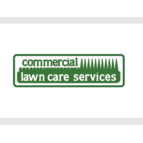Commercial Lawn Care Service Inc