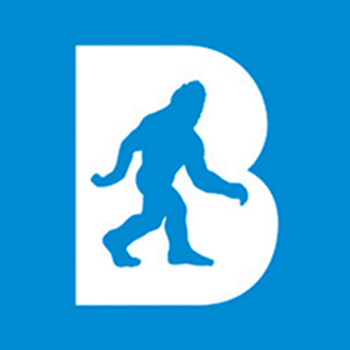 Bigfoot Media