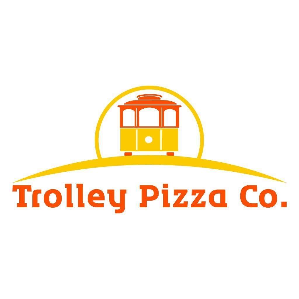 Trolley Pizza - Lowell, MA
