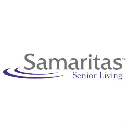 Samaritas Senior Living