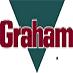 Graham Waste