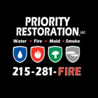 Priority Restoration LLC