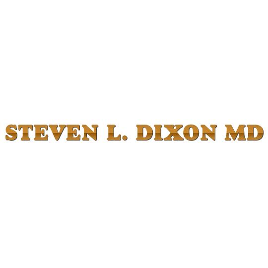 Steven L. Dixon, MD - Spokane, WA - Dermatologists