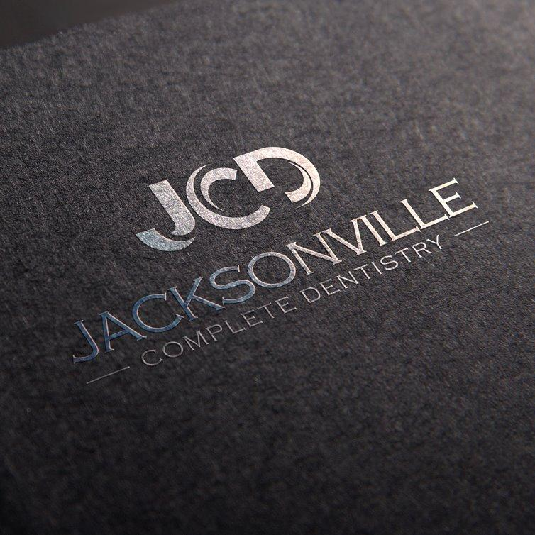 Jacksonville Complete Dentistry