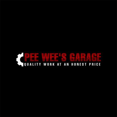 Pee Wee's Garage image 0