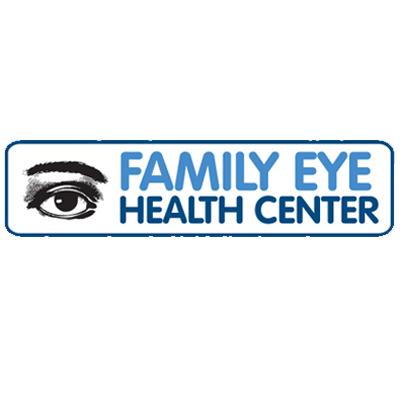 Family Eye Health Center