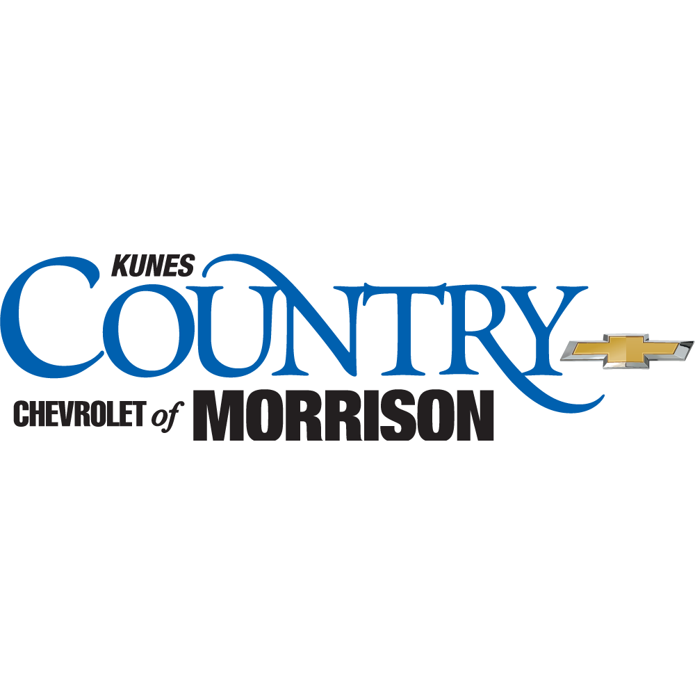 Kunes Country Chevrolet of Morrison