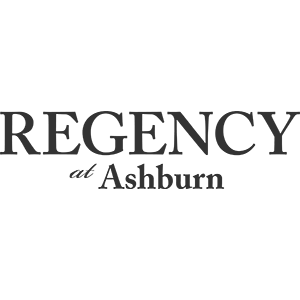 Regency at Ashburn