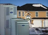 Bergmann Heating & Air Conditioning image 9