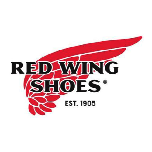 Red Wing Shoe Store image 10