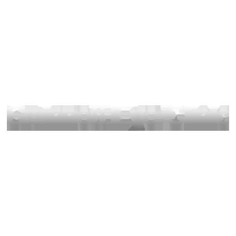 Gwinnett Eye Clinic