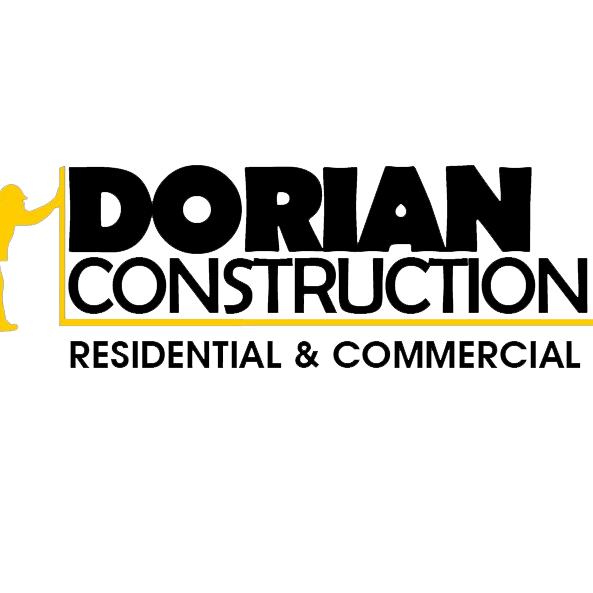 Dorian Construction