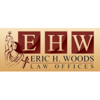 image of the Law Offices of Eric Woods