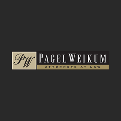 Pagel Weikum Law Firm