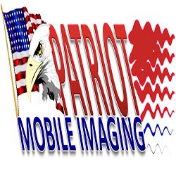 Patriot Mobile Imaging, LLC
