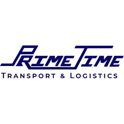 Prime Time Transport & Logistics