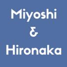 Miyoshi & Hironaka LLLC. image 2